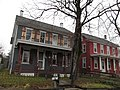Wanamakers, Pennsylvania (8484461912).jpg
