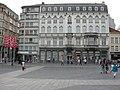 Wapenplein 1-2-3 Oostende.jpg