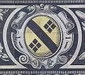 Wappen-Fürstenzug21.jpg