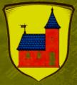 Wappen-KlU-nach-HStAD.png