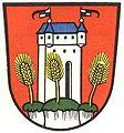 Wappen-Kornburg.jpg