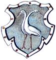 Wappen-Weiler-oder-Weyer.png