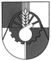 Wappen-stassfurt-old.png