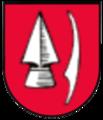 Wappen Altdorf-Ettenheim.png