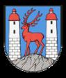 Wappen Augustusburg.png