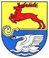 Wappen DBR.jpg