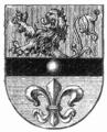 Wappen Darmstadt 1906.png