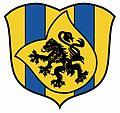 Wappen Delitzsch.jpg