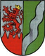Coat of arms of Dernbach