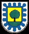 Wappen Ehingen im Hegau.png