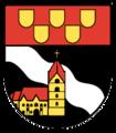 Wappen Feldkirchen.png