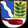 Wappen Fuchstal.png