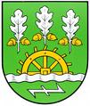 Wappen Gailhof.png
