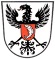 Wappen Gengenbach.png