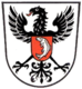 Coat of arms of Gengenbach