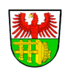 Coat of arms of Geroldsgrün