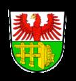 Wappen Geroldsgrün.png