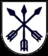 Wappen Hechingen-Stetten.png