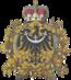 Wappen Herzogtum Schlesien.png