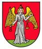 Iggelheim coat of arms