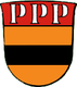Coat of arms of Kammeltal