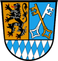 Wappen Landkreis Berchtesgadener Land.png