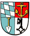 Wappen Ludwigshafen 1900.png