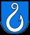 Wappen Meimsheim.png