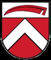 Wappen Nellingsheim.png