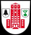 Wappen Neuenhagen bei Berlin.png