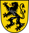 Wappen Ortrand.png