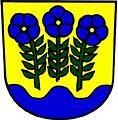 Wappen Pretzschendorf.jpg