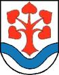 Huy hiệu Reichstädt
