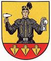 Wappen Rositz.png