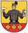 Coat of arms Rositz.png