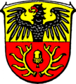 Wappen Rothenberg (Odenwald).png