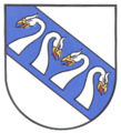 Wappen Sülfeld (Wolfsburg).png