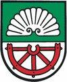 Wappen Scharmede.jpg