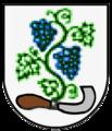 Wappen Scheuern.png
