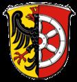 Wappen Seligenstadt.png
