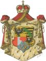 Wappen Souveränes Fürstentum Liechtenstein.png
