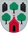 Wappen Stahlhofen (Westerwald).png
