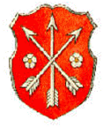 Coat of arms of Sulzfeld a.Main