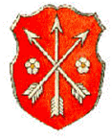 Wappen Sulzfeld a Main.png