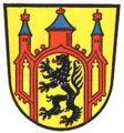 Wappen Thiersheim.jpg
