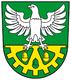 Coat of arms of Trollenhagen