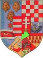 Wappen Ungarische Länder 1915 (Mittel) cropped.png