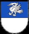 Wappen Unterlauchringen.png