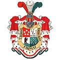 Wappen Vandalia-Teutonia.jpg