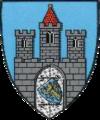 Wappen Weilburg.png
